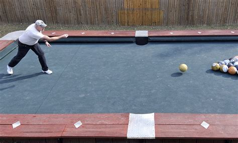 how big is a bar pool table regulation size pool table the best 28 images of backyard
