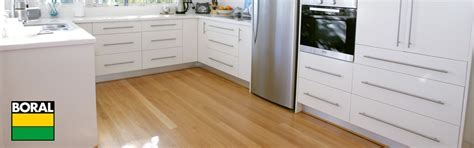 Overlay NSW Spotted Gum   Boral Overlay   Solid Hardwood