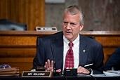 Sen. Sullivan of Alaska talks military strength and ...