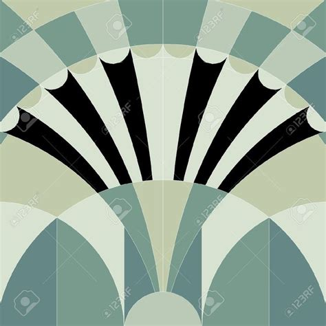 deco graphics free deco stock photos pictures royalty free deco images and