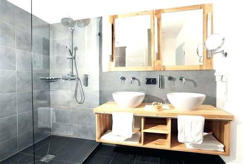 Badezimmer Unterschränke Ideen by Badezimmer Anthrazit