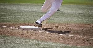 How, To, Install, Baseball, Bases