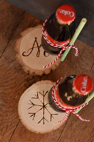 Best Diy Wood Gifts Ideas And Images On Bing Find What You Ll Love