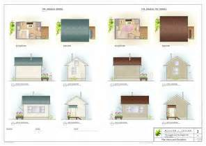 Stunning Images Small House Plans Free by The Angelo Affordable Open Plan Small Footprint