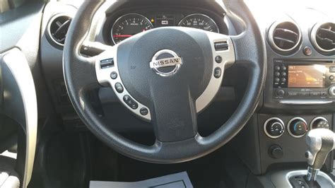 2011 Nissan Rogue Recalls by Nissan Rogue 2011 In Bronx Island Nyc Westchester
