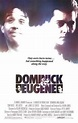 Dominick and Eugene - Wikipedia