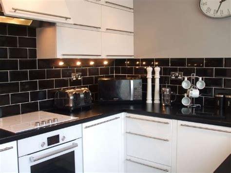 Bonds Of Brewood  Kitchen Fitter In Wolverhampton (uk