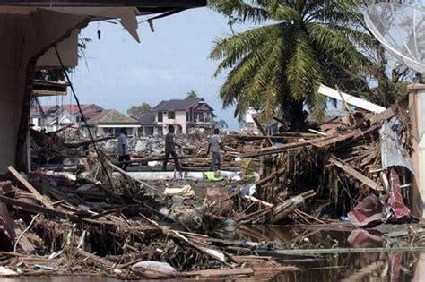 noaa tsunami worksheet christians marine science page