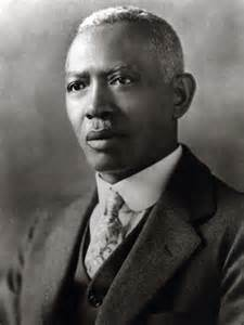 Cancer Treatment African American Inventor
