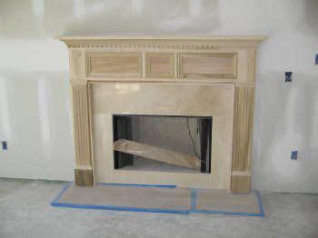 images  fireplace mantel plans  pinterest electric fireplaces mantels  mantles