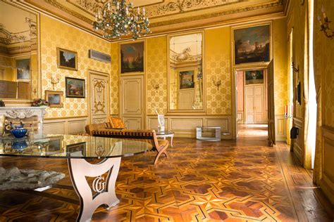 Appartamento Vendita by Immobili Di Lusso A Torino Trovocasa Pregio