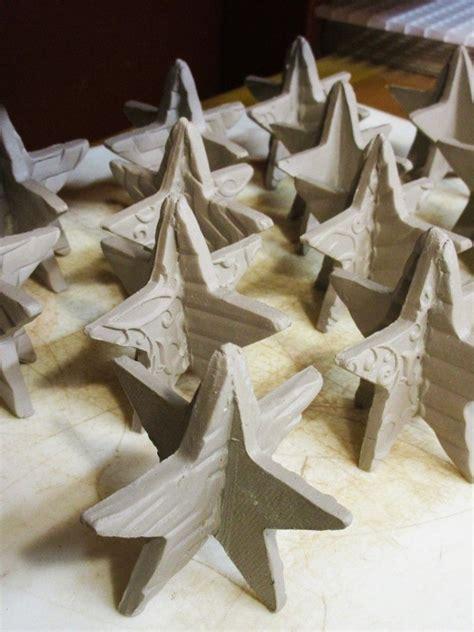 töpfern ideen weihnachtszeit t 246 pfern ideen weihnachtszeit bildergebnis f r t pfern anregungen weihnachten keramika