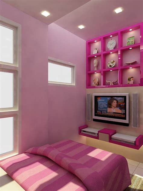 Choosing Paint Colors For Bedroom by Tips On Choosing Paint Colors For Minimalist Bedroom 4
