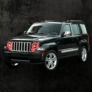 Jeep Dodge Gmc : whether you have a gmc a jeep jk or tj a ford dodge or chevy apoc industries unique ~ Medecine-chirurgie-esthetiques.com Avis de Voitures