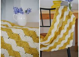 Cup Of Stitches  Pattern Release  Tunisian Shell Shawl And