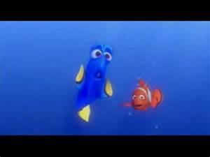 Findet Nemo Dori : findet nemo dori spricht walisch youtube ~ Orissabook.com Haus und Dekorationen