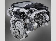 The UnixNerd's Domain BMW N47 and N57 Diesel Engines