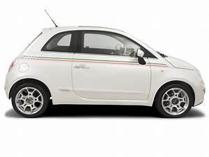 Fuse Box On Fiat 500