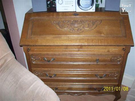 secretaire ancien a vendre a vendre 3 beau meuble ancien salle 224 manger charleroi 6000