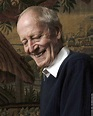 John Barry, 1933-2011: Musician with the Midas touch | The ...
