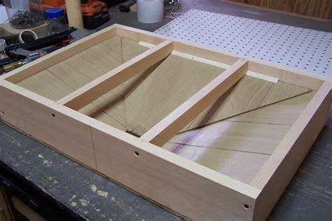 suction sanding table  ldl  lumberjockscom