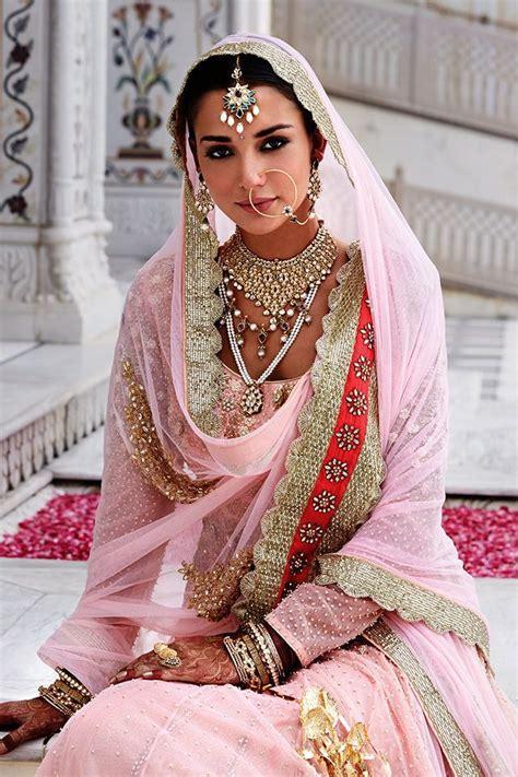 sikh punjabi peoples   culture images