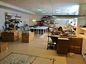 Baltic Design Shop : leinen aus litauen lovely home idea ~ Markanthonyermac.com Haus und Dekorationen