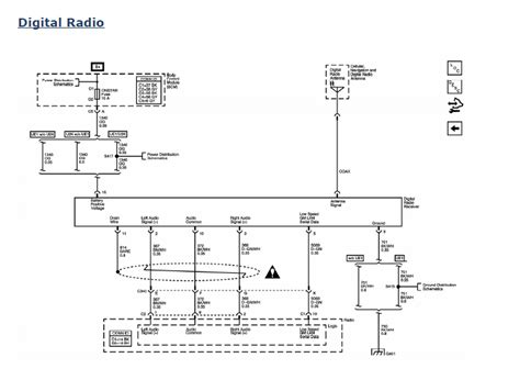 2007 Saturn Ion Radio Wire Diagram by Wiring Harness Diagram On 2007 Saturn Ion