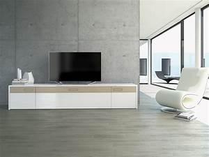 Moderne Tv Möbel : moderne tv m bel haus ideen ~ Michelbontemps.com Haus und Dekorationen
