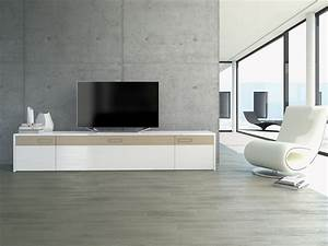 Tv Design Möbel : schnepel tv m bel archive tv m bel und hifi m bel guide ~ Pilothousefishingboats.com Haus und Dekorationen