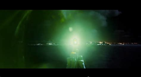 Gatsby Believed In The Green Light by The Great Gatsby Gatsby S Green Light Gatsby S Green Light