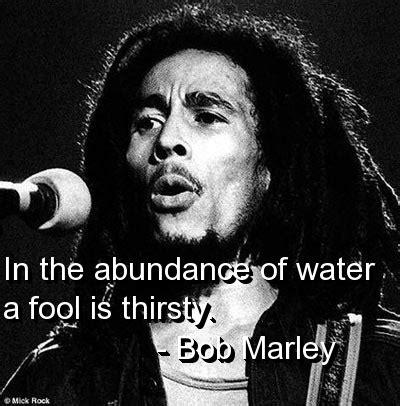 women quotes  love  bob marley quotesgram