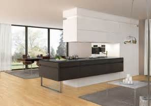 kitchen designs with island moderne