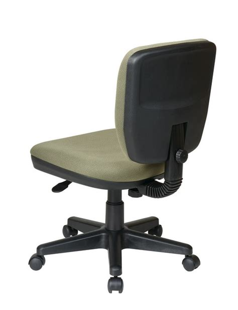 desk chair back support office chair back support singapore