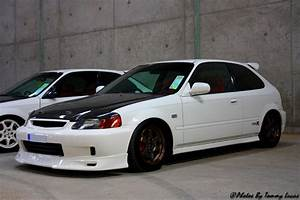 Honda Civic Type R 1997 : 1997 honda civic type r news reviews msrp ratings with amazing images ~ Medecine-chirurgie-esthetiques.com Avis de Voitures