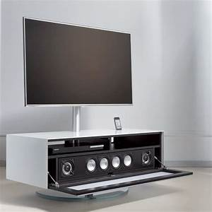 Spectral Catena Archive TV Mbel Und Hifi Mbel Guide