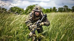 Military HD Wallpapers 1080p - WallpaperSafari