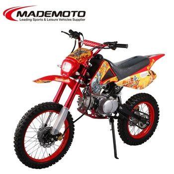 mini motocross bikes for sale 110cc mini motocross kids gas dirt bikes 110cc electric