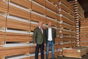 Ante Holz Züschen : diversit t als erfolgsrezept ~ Frokenaadalensverden.com Haus und Dekorationen
