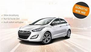 Hyundai Leasing Angebote : neuwagen angebote ab 60 sixt neuwagen ~ Jslefanu.com Haus und Dekorationen