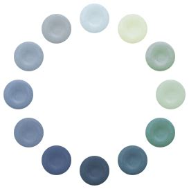 devine paints ocean tide pools collection like quot spray