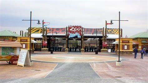 Jack Hanna Retires On January 1; Columbus Zoo Continuing ...