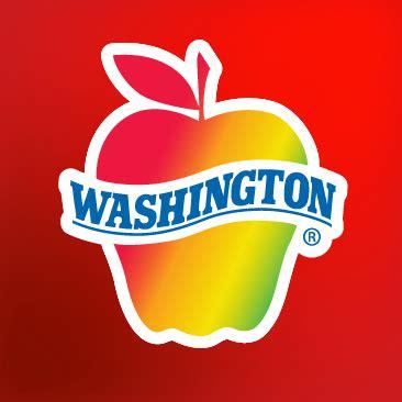 Washington state apples expecting lighter crop volume ...