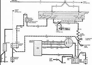 Ford F 250 Wiring Schematic For 1986 : i need the wiring diagram for a 1986 ford ranger someone ~ A.2002-acura-tl-radio.info Haus und Dekorationen