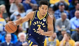 Image result for Indiana Pacers Malcolm Brogdon