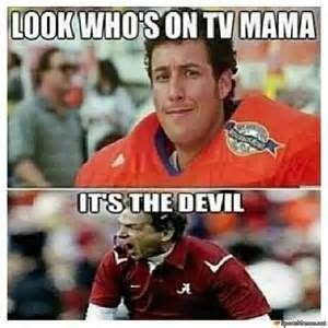 Funny College Football Memes - ohio state football memes yahoo search results go bucks sports humor pinterest