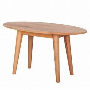 Ikea Möbel Zurückgeben : couchtisch fynwood 4 braun beistelltisch couch tisch wohnzimmertisch sofatisch ebay ~ Markanthonyermac.com Haus und Dekorationen