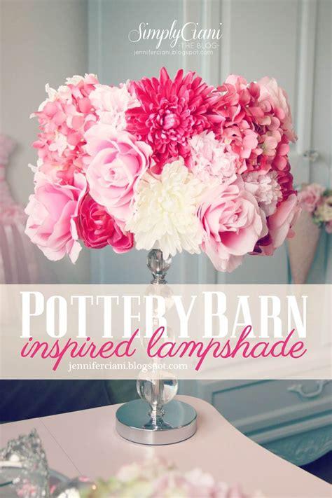 diy lamp  lamp shade ideas  designs