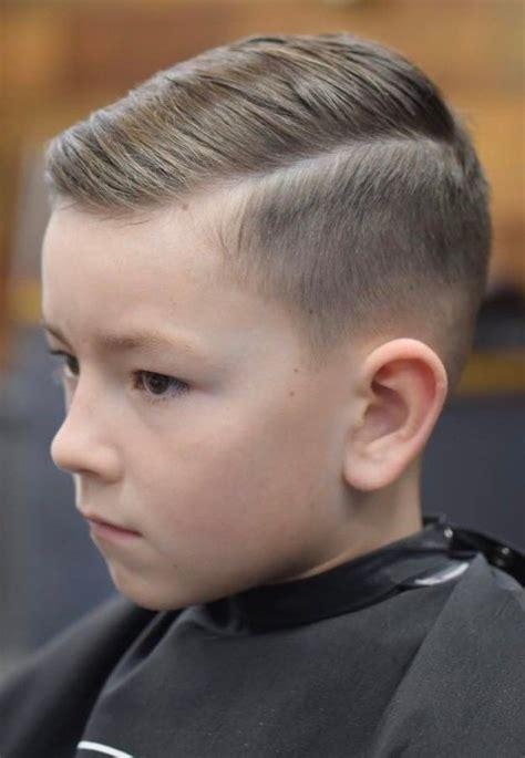 31 classy school boys haircuts 2019 men hairstyles 2019