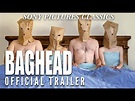 Baghead (2008) Pictures, Trailer, Reviews, News, DVD and ...